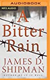 img - for A Bitter Rain book / textbook / text book