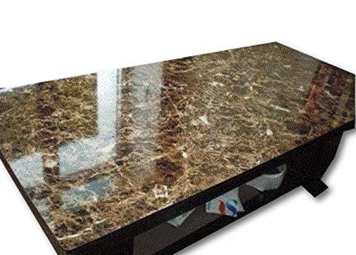- Countertop Paint? No Peel and Stick Marble Granite Vinyl Contact Paper FILM Dark Emperador 36