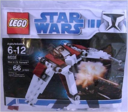 lego star wars the clone wars torrent