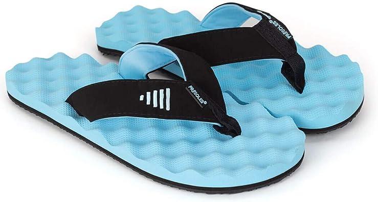 PR SOLES Recovery Flip Flops   Sandals