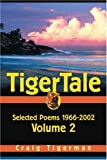 TigerTale, Craig Tigerman, 0595255957