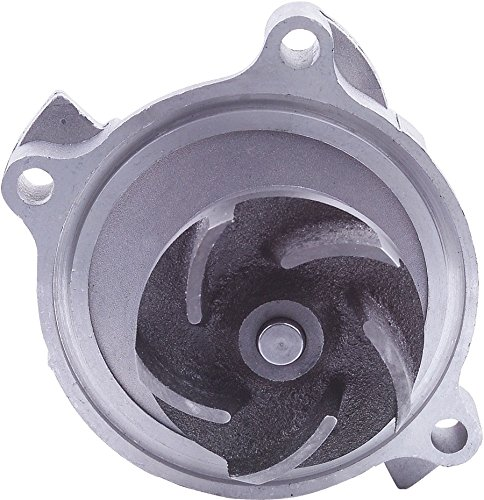 Cardone Select 55-83614 New Water Pump