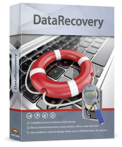 memory card recovery software - 6