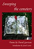 img - for Sweeping the Cemetery book / textbook / text book