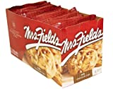 Mrs Field's Milk Chocolate Chip Cookies - 12 Pack