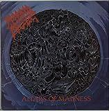 Altars Of Madness - EX