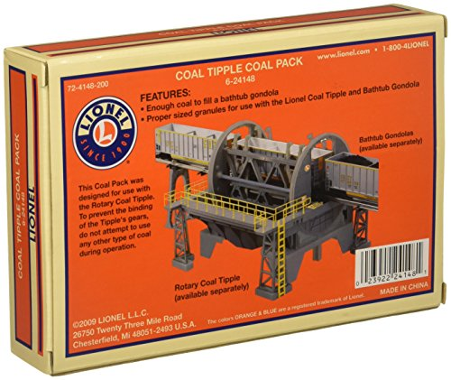 The 8 best o scale packs