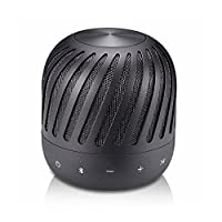LG Electronics PJ2B SoloG Portable Bluetooth Speaker (2018 Model)