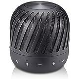 LG Electronics SoloG Portable Bluetooth Speaker (2018 Model)