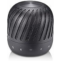 LG Electronics PJ2B SoloG Portable Bluetooth Speaker (2018 Model)