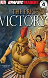 The Price of Victory, Stewart Ross, 0756625688