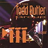 Lockout by Todd Group Butler