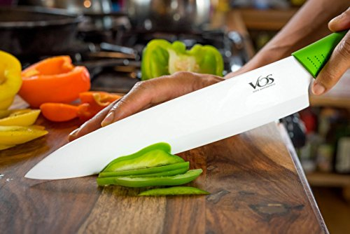 Ceramic-Chef-Knife-Vos-Professional-Classic-Chefs-Ceramic-Knife-8-Inch