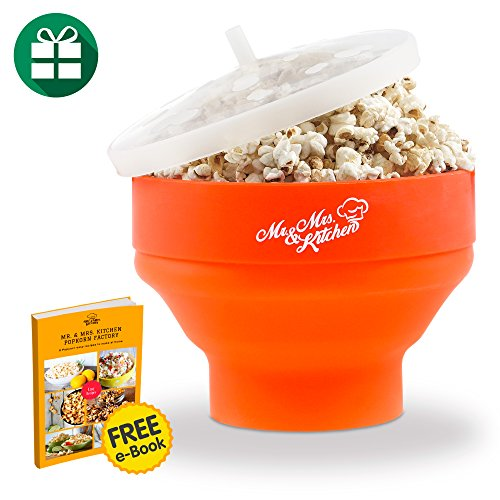 popcorn and drink cup - 6