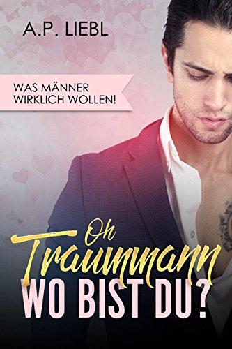 Flirt männer verstehen [PUNIQRANDLINE-(au-dating-names.txt) 29
