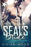 navy seal romance - SEAL's Bride: A Secret Baby Romance (Small Town SEALs Book 1)