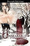 Unbearable (SnowRose Book 1)
