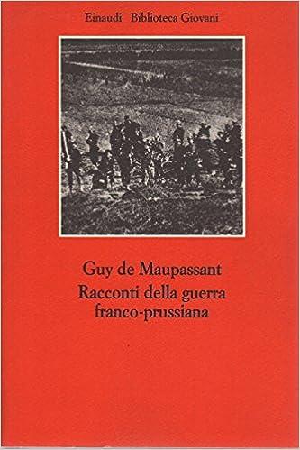 MARKUS HEITZ: LA GUERRA DEI NANI