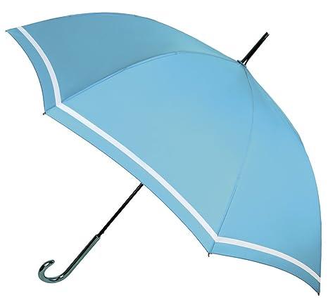 Este Verano Apuesta por el Color flúor. Paraguas Vogue te propone Cuatro Tonos: Verde