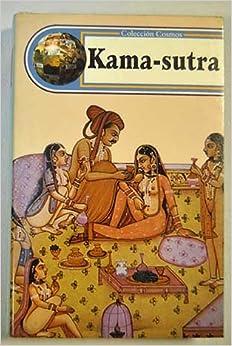 Kamasutra Tamil Pdf Ebook Free 12