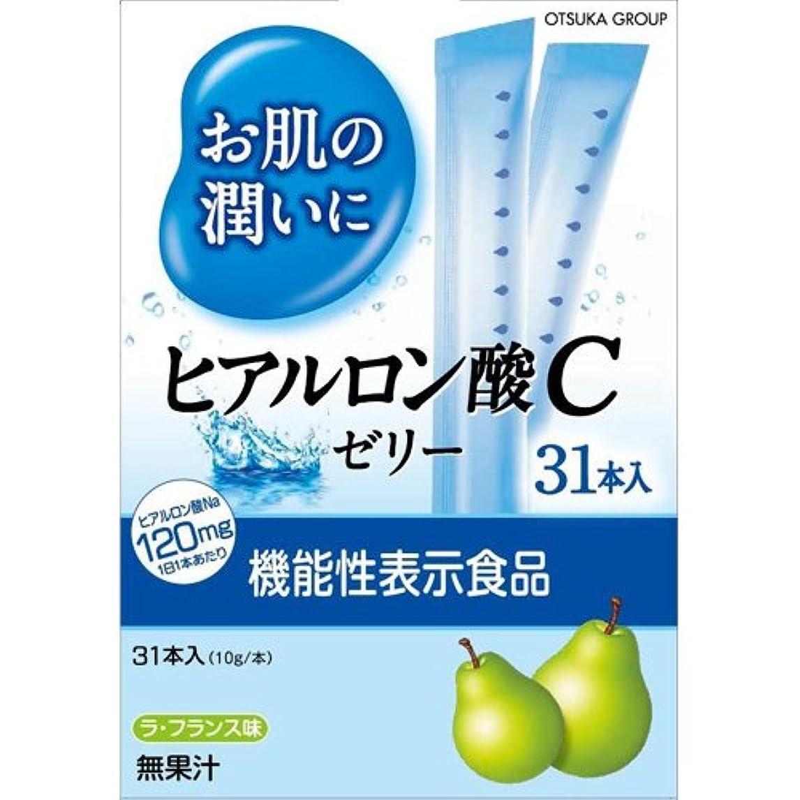 豊富なくすぐったい赤海外直送品 Source Naturals Hyaluronic Acid, from BioCell Collagen II 60 tabs 50 mg