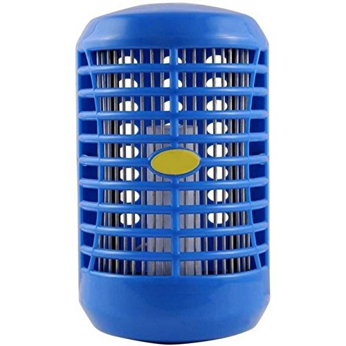 Sensation Electric Insect Killer  Blue
