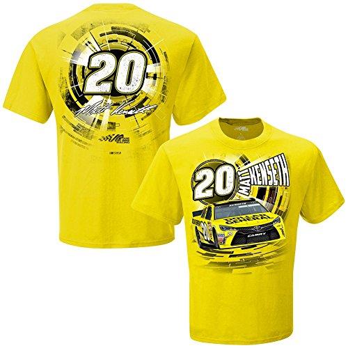 nascar-adult-driver-speedbolt-sponsor-t-shirt-matt-kenseth-20-dollar-general-xl