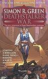 Deathstalker War (Owen Deathstalker)