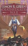 Deathstalker War (Owen Deathstalker, Vol. 3)