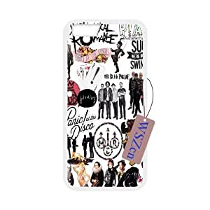 """My Chemical Romance Phone Case for Iphone6 4.7"""",diy My Chemical Romance phone case"""