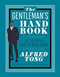 The Gentleman's Handbook: The Essential Guide to