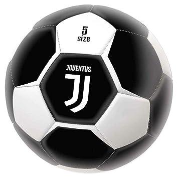 Vari balón de fútbol Juventus f.c JUVE Since 1897 tamaño 5 PS ...