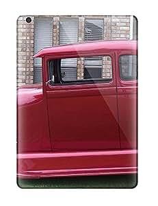 SrkWbud110456mQVqn Ford Fashion Tpu Air Case Cover For Ipad