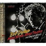 ΜΟRΕ ΒLΟΟD, ΜΟRΕ ΤRΑCΚS (ΤΗΕ ΒΟΟΤLΕG SΕRΙES VοΙ.14). CD Album, UK Edition