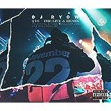 """216"" THE LIVE & REMIX -TOUR FINAL & TOKAI X BULLSHIT 2016 LIVE DVD / REMIX EP-(初回生産限定盤)(2DVD付)"