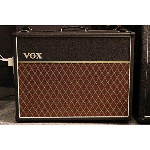 VOX/AC-15C2 ボックス B07D289LCR