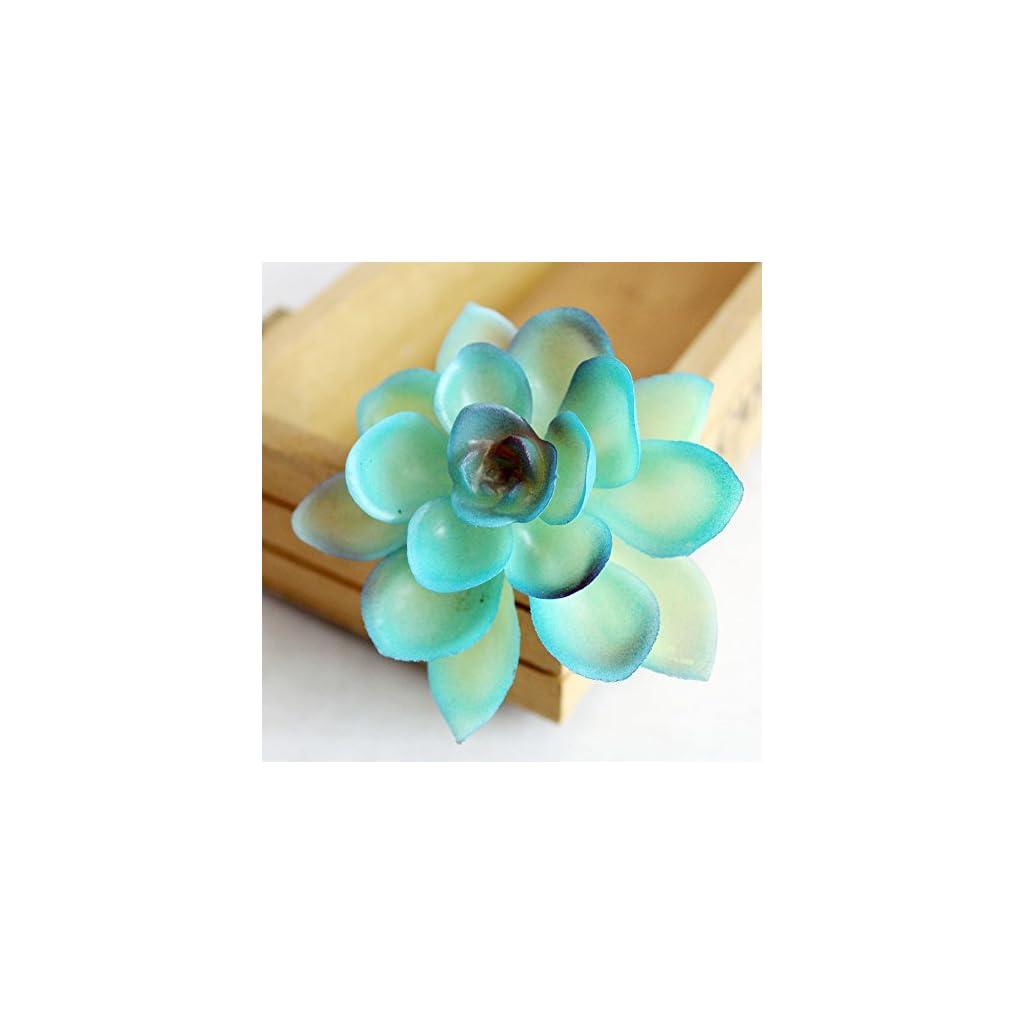 Allegro-Huyer-Faux-Cactus-Plants-Blue-Artificial-Succulents-Plants-for-Garden-Wall-DIY-Realistic-Fake-Succulents-Plastic-Faux-Cactus-Aloe-Plants-Home-Decor