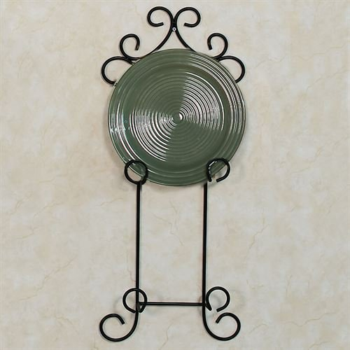 Touch of Class Regal Plate Rack