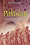 img - for Pakistan: Between Mosque and Military book / textbook / text book