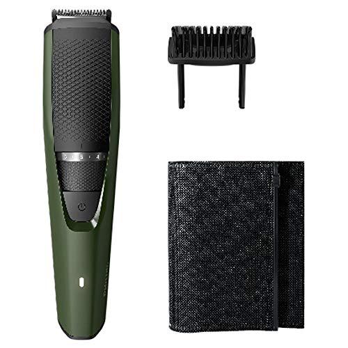 Philips BT3211/15 rechargeable : Beard Trimmer
