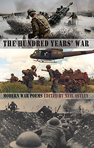 book cover of The Hundred Years\' War