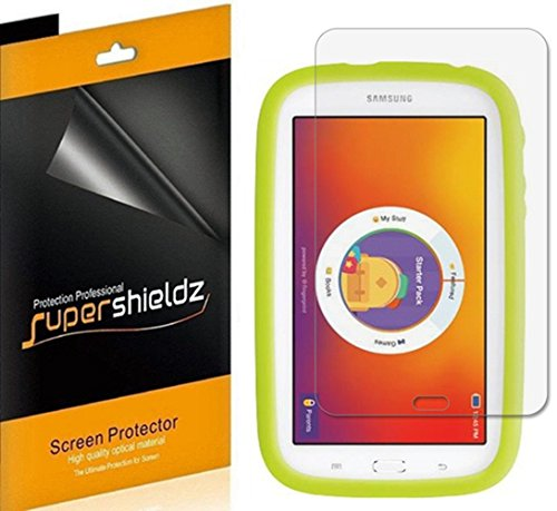 Supershieldz Protector Anti Bubble Definition Replacements product image