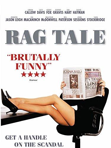 : Rag Tale
