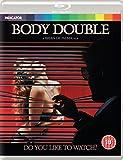 Body Double [Region Free]