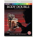 Body Double Region Free