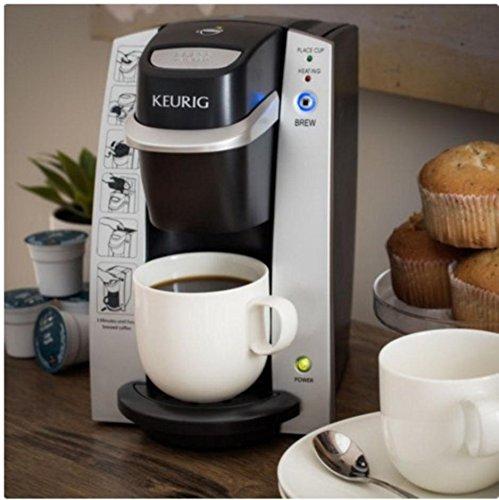 Keurig K130 DeskPro Coffee Maker