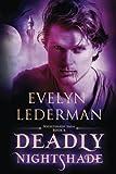 download ebook deadly nightshade (nightshade saga) (volume 4) pdf epub