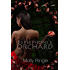 Persephone's Orchard (The Chrysomelia Stories)