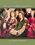 Readings in the Western Humanities 9780077338480