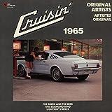 : Cruisin' 1965